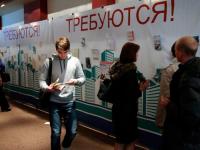 """Лукашенко отменил ввод """"налога на тунеядцев"""" после массовых протестов белорусов"""