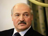 Лукашенко заявил об ухудшении отношений Беларуси и России