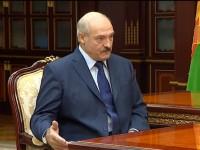 Белоруссия потеряла из-за России порядка 3 млрд долларов – Лукашенко (видео)