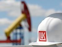 Глава Лукойла Вагит Алекперов сделал прогноз цен на нефть – от 65 до 90 долларов