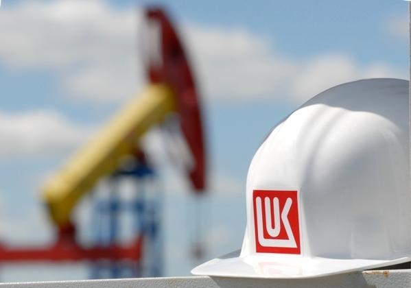 Глава Лукойла Вагит Алекперов сделал прогноз цен на нефть - от 65 до 90 долларов