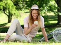 Любопытные данные о владельцах смартфонов от uSwitch