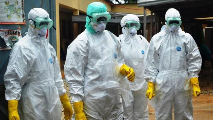 Мадагаскар атаковала самая опасная форма чумы