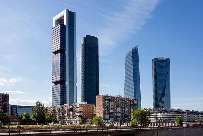 Как открыть собственный бизнес в Испании