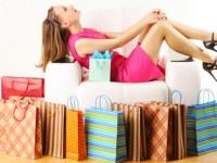 Советы для успешного бизнеса: повышение объема продаж в магазине