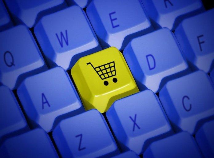 Что нужно знать для создания интернет-магазина