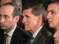 Майкл Флинн признался, что скрывал от ФБР контакты с Россией