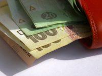 Майские нововведения для украинцев: индексация соцвыплат, уменьшение потребительской нормы субсидии и абонплаты за отопление