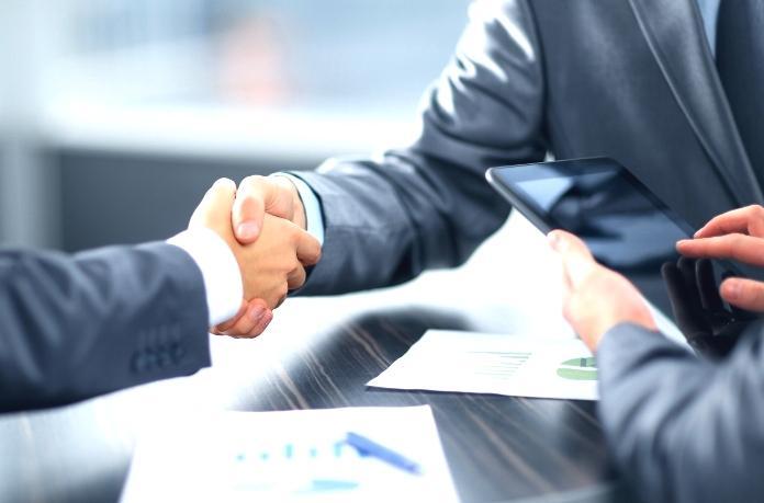 Малый бизнес: кадры для управления финансами