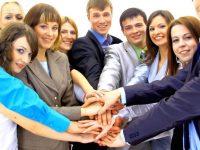 Малый бизнес: направления, значение в экономике страны