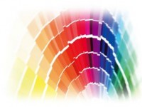 Как заказать печать для фирмы