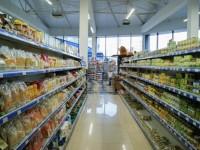 Россельхознадзор помимо санкционных предложил уничтожать и фальсифицированные продукты