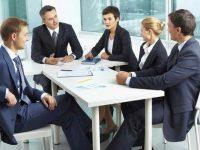 Как удовлетворить потребности клиента через интернет-маркетинг?