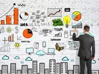 Бизнес-идея: комплексный интернет-маркетинг