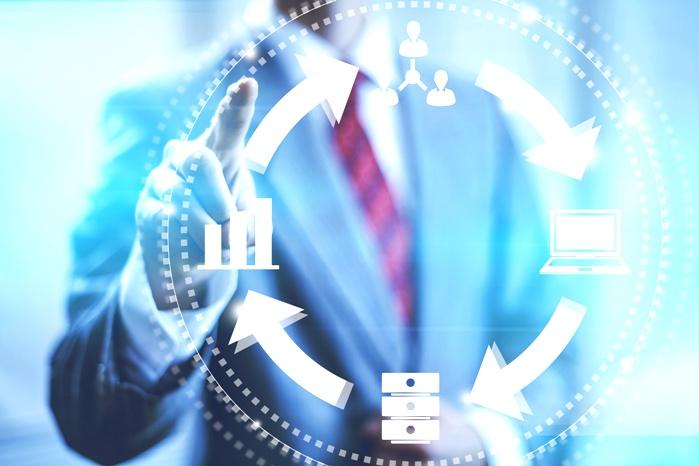 Интернет-маркетинг: как привлечь новых клиентов при помощи контента