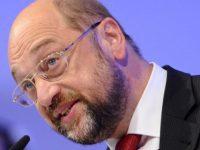 Мартин Шульц рассказал, как заставить страны ЕС принимать беженцев