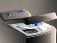 Как выбрать стиральную машину с вертикальной загрузкой