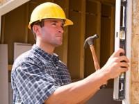 Как найти частного мастера для ремонтных работ