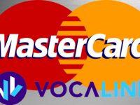 MasterCard готовится к поглощению платежной системой VocaLink за $859 млн