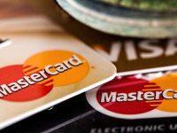 «MasterCard» предложила подтверждать оплату, сделав селфи