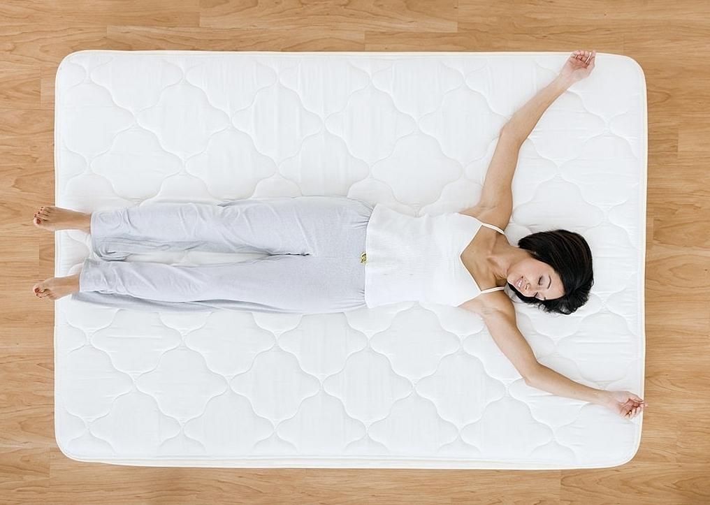 как выбрать матрас, как выбрать матрас для кровати с ламелями, как выбрать матрас ортопедический, какой матрас выбрать пружинный или беспружинный, как выбрать матрас на диван, как выбрать матрас советы fdlx.com