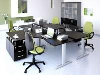Офисная мебель: основные критерии выбора для успешного бизнеса