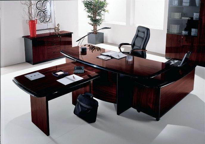 Бизнес идея: изготовление авторской мебели на заказ