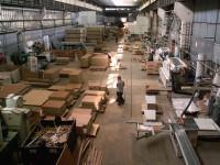 Бизнес идея: разработка программ для автоматизации мебельного производства
