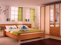 Бизнес идея: производство мебели для спальни