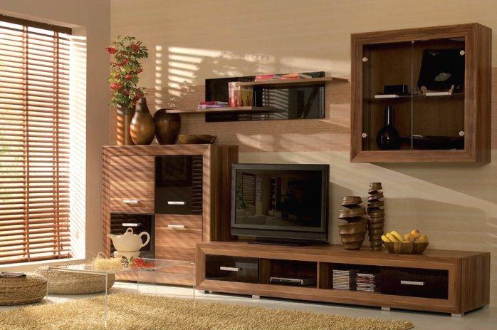 Бизнес идея: интернет-магазин мебельной фурнитуры