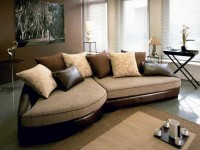 Полезные советы по сохранению мягкой мебели