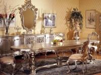 Стильная, красивая и удобная мебель Эмоциони