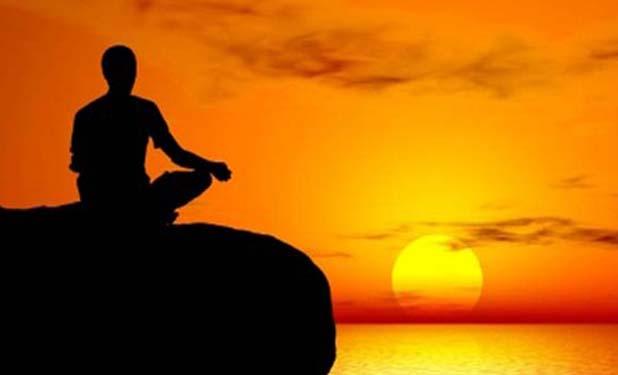 Убийц и насильников научат медитировать