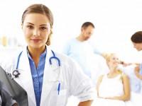 Корпоративное медицинское страхование работников