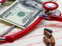 """Медреформа: """"бесплатное"""" лечение и стоимость операций"""
