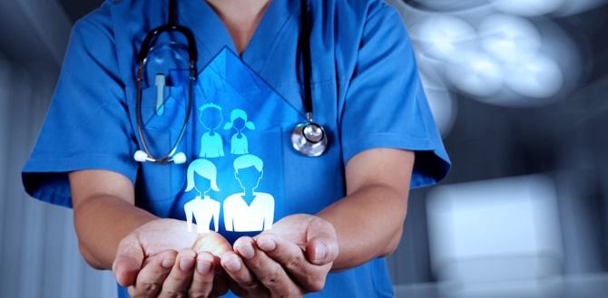мед реформа, стоимость медицинских услуг, страховая медицина