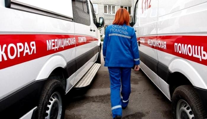Медполис в Украине, обязательное медицинское страхование в Украине