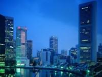 Бизнес идея: охрана квартир в крупных городах