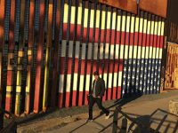 Мексиканцев призывают отказаться от американских товаров