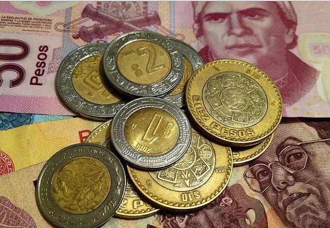Мексиканцы ведут переговоры о свободной торговле с шестью странами