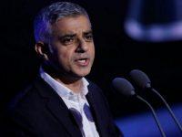Мэр Лондона: Brexit без торговой сделки может стоить Британии 500 тысяч рабочих мест