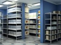 Бизнес–идея: производство металлической мебели