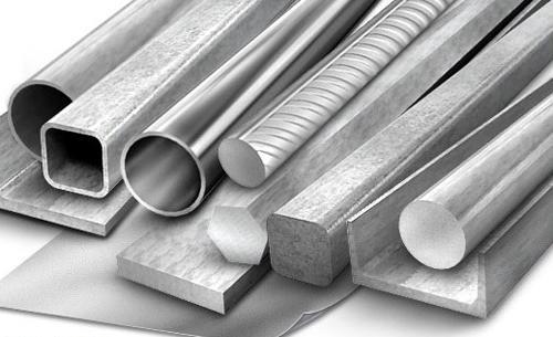 Особенности производства листового металлопроката из нержавеющей стали