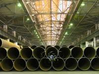 Бизнес-идея: металлургическая компания