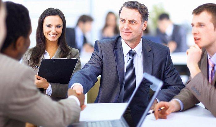 Методы оценки персонала: как повысить эффективность работы компании