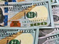 Межбанк Украины 11 мая 2017. Доллар и евро вновь падают