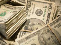 Межбанк Украины 15 июня 2017. Доллар дорожает, евро дешевеет