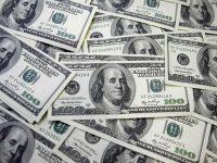 Межбанк Украины 15 мая 2017. Доллар падает, евро растет