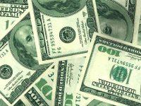 Межбанк Украины 16 июня 2017. Доллар падает, евро растет