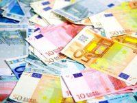 Межбанк Украины 17 мая 2017. Доллар стоит на месте, евро растет
